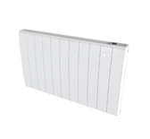 Q-RAD 1000W ELECTRIC RADIATOR -