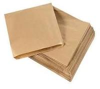 Brown Bags  10x14