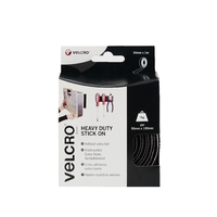 VELCRO 50 MM X 1 MTR HD STICK ON TAPE
