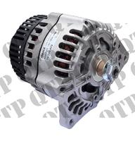 Aternateur 14V 100 amp