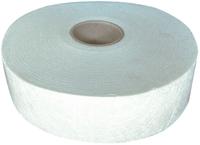 Cromar Pro GRP Glass Fibre Jointing Bandage 75mm