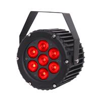 LEDJ Spectra Par 7T3 Exterior Fixture