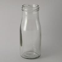 156ml Juice/Sauce bottle