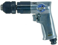 3/8inch Drive Reversible Drill 1800rpm (7995)