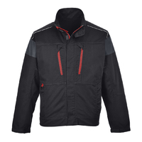 Portwest Tagus Jacket