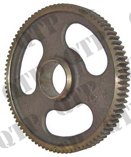 Timing Cover Idler Gear