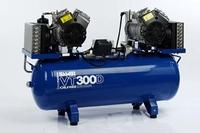 Bambi Compressor VT300D