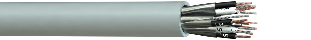 XT-Unarmoured-Instrumentation-Cable-Individual-Screen-to-IEC-60092-376-Product-Image