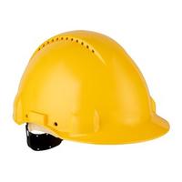Peltor Safety Helmet, Vented