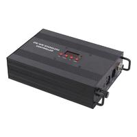 LEDJ Starcloth Controller (STAR03/06/07/07W)