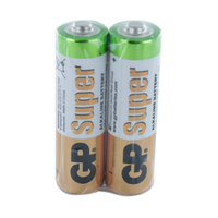 AA Bulk Batteries per(2 pack)