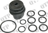 O Ring Seal Kit for Blanking Plate