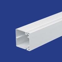50x50mm PVC Trunking