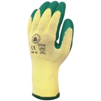 SKYTEC TONS GLOVE