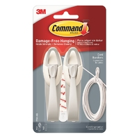 Command Cord Bundlers 17304