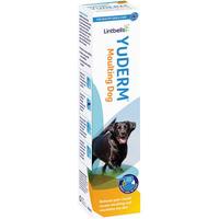 Lintbells YuDERM Moulting Dog 500ml x 1