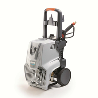 Comet K250 Classic Electric Power Washer