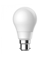 6.5W A60 B22 2700K DIMMABLE | LV1503.0034