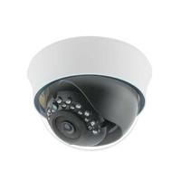 DI21-VHD |  1/3 SONY EFFIO-E 700TV LINES MANUAL ZOOM LENS 2.8-12MM