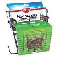 Kaytee Hay Manger x 1