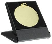 Medal Box 40/50mm Insert