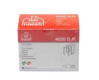 20mm Spot Nails Staples for Maestri ME4000 Stapler