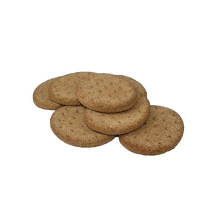 Betty Miller Salmon Big Biscuits x 20