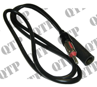Aerial Extension Cable