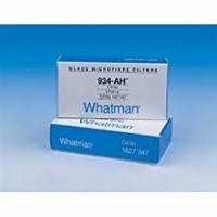 Glass M/Fibre Filters Whatman 934-Ah 9.0