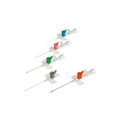 BD Venflon IV Catheter