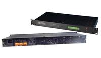 Formula Sound AVC-2D Digital Limiter