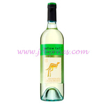 Yellow Tail Pinot Grigio 75cl x6