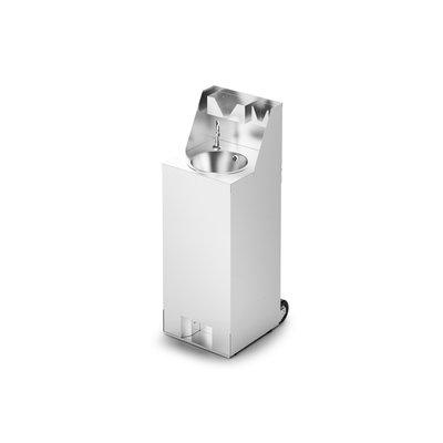 Lincat IMC Mobile Hand Wash Station F63/501