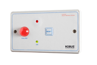 Robus Disabled Toilet Alarm Kit