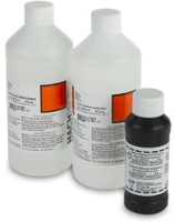 Free Chlorine Reagent Set Including Bufd