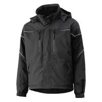 Helly Hansen Kiruna Waterproof Jacket