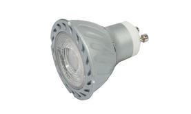 LED GU10