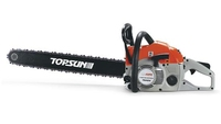 TOPSUN T6220 Chainsaw