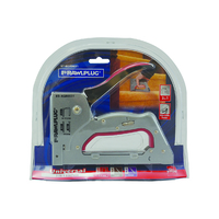 RAWLPLUG 3 IN 1 STAPLER