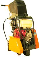 BELLE COMPACT 350 ROAD SAW - CFXA01
