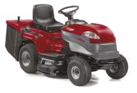 CASTELGARDEN XDC160HD 98CM Tractor Mower, HYD KAWASAKI V-TWIN