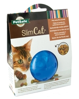 PetSafe Slim Cat -  Green x 1