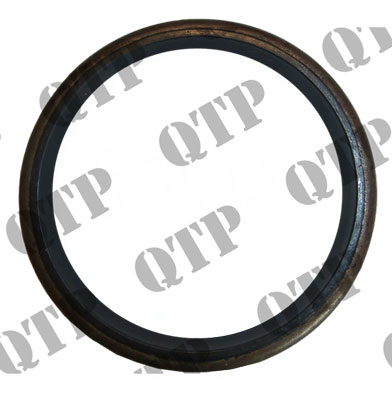 Seal Pulley