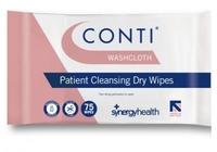 Conti Washcloths