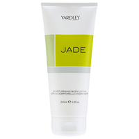 Yardley Jade Moisturising Body Lotion 200ml