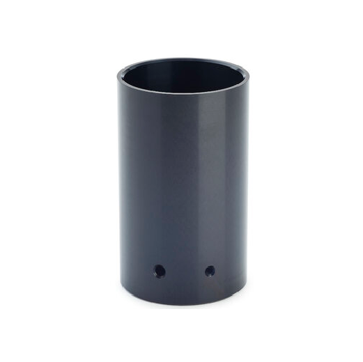 Temperature Comparator Pot for Infrared Thermometers