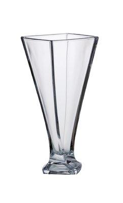 28cm Quatro Vase (Plain Box)