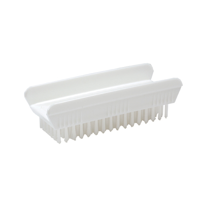 PROTECT+ SCRUB BRUSH NO HANDLE