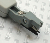 INSERTER TOOL FOR IDC PLUGS