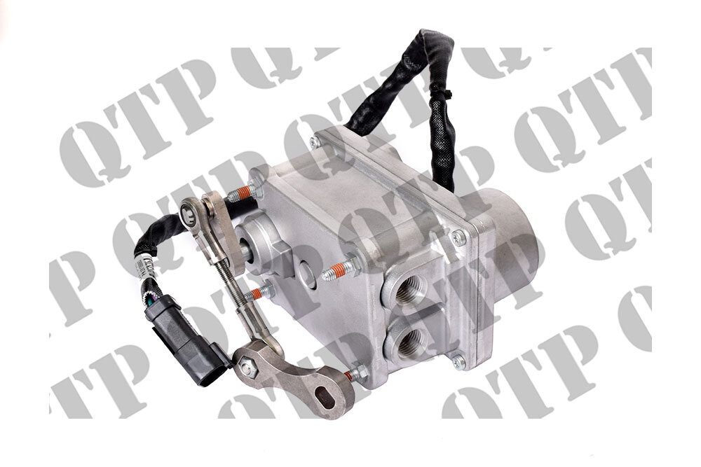 58028_Turbo_Charger_Actuator_Kit.jpg